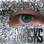 Introducing Masks, a short drama about the heroes and villains in all of us