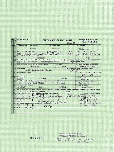birth_certificate_whitehouse