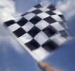 checker_flag
