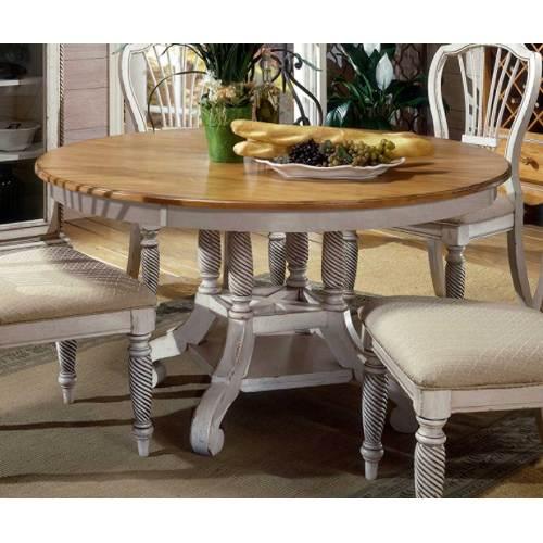 Medium Crop Of Oval Dining Table