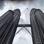 Kuala Lumpur - Malaysia 2013