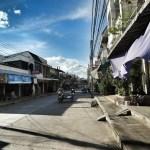 Chiang Rai - Thailand 2013