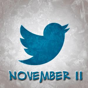 Twitter_November_II
