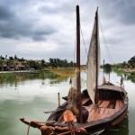 Hoi An - Vietnam 2013