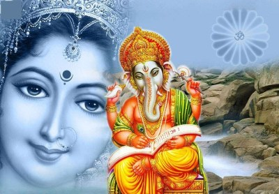 Hindu God Wallpapers for Mobile Phones, God Images & HD Photos