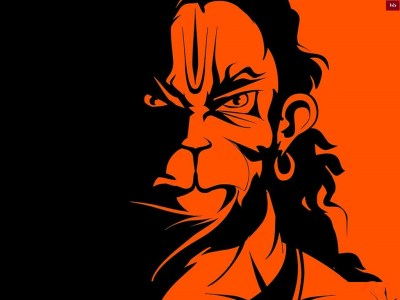 Lord Hanuman images ,Lord Hanuman wallpapers, God Hanuman photos, Lord Hanuman hd wallpaper
