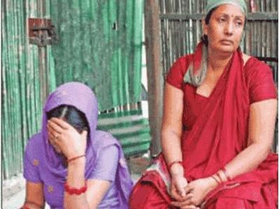 Kuldeep Thakur family