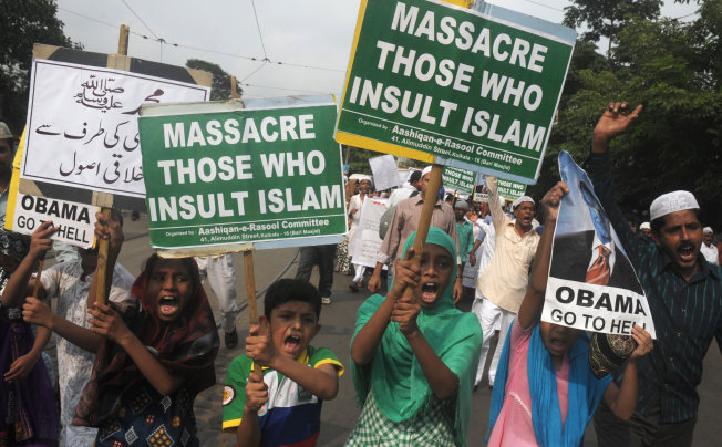 The Rise and Rise of Muslims in West Bengal