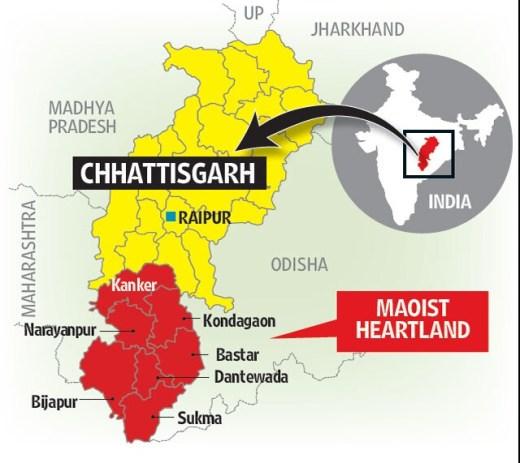 http://i2.wp.com/www.hindustantimes.com/Images/popup/2015/4/MaoistEffectIndia.jpg?w=520
