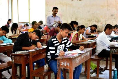 GSEB Gujarat board Class 12 science stream exam results to be declared today | education$high ...