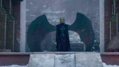 Game of Thrones finale review The Iron Throne: A disappointing end as all prophecies, secrets ...