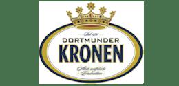 Kronen Privatbrauerei Dortmund GmbH