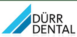 Dürr Dental AG, Horn, Schweiz