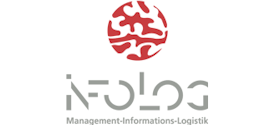 INFOLOG GmbH - Management-Informations-Logistik, Köln
