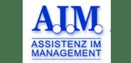 A.I.M.- Assistenz im Management e.V., Pulheim