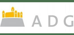 Akademie Deutscher Genossenschaften e.V., Montabaur - mehrjährige Zusammenarbeit
