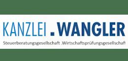 Kanzlei Wangler GmbH & Co. KG Steuerberatungsgesellschaft