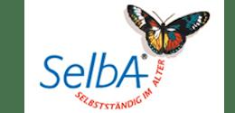 SelbA – Selbstständig im Alter, Linz, Österreich