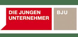 BJU - Bundesverband Junger Unternehmer, Berlin
