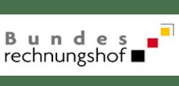Bundesrechnungshof, Bonn