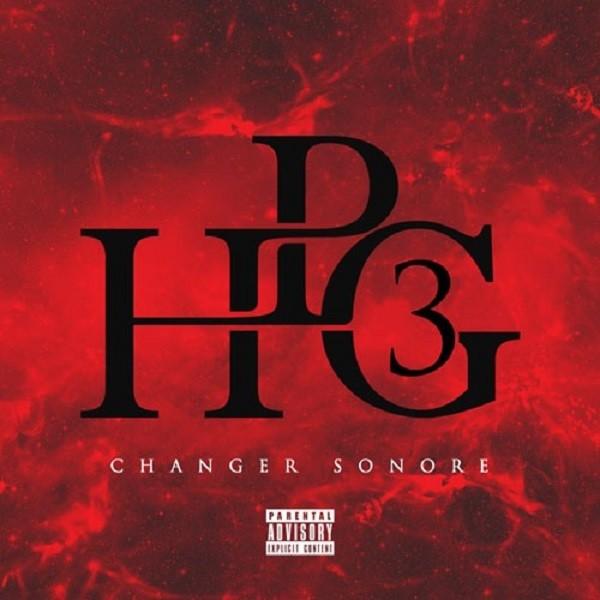 HPG 3