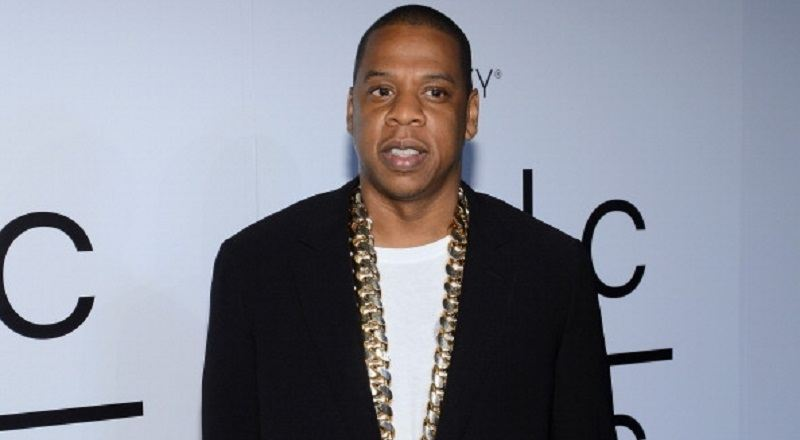 Jay-Z boosts value of #TIDAL to $250 million, four months ... Jay Z Value