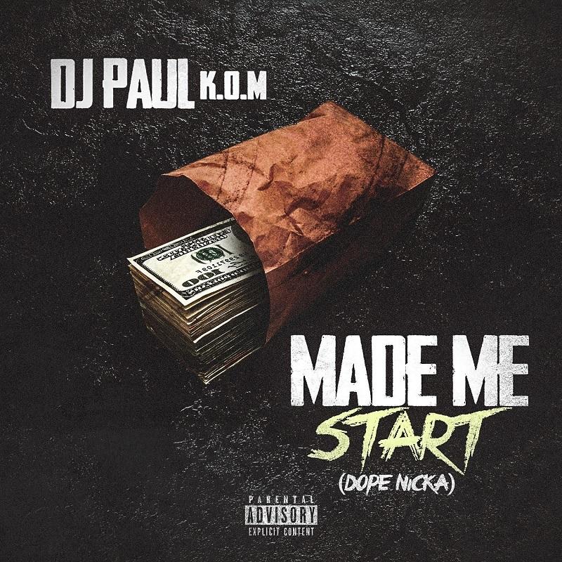 made-me-start