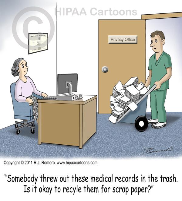 Cartoon-man-with-wheelbarrow-full-of-medical-records_p113