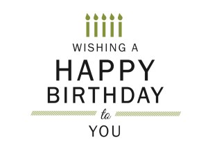 birthday-cards-candles-01