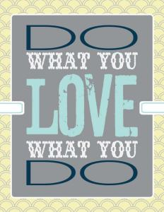 do-what-you-love-01