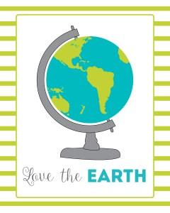 earth-day_love-the-earth