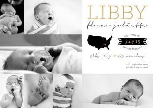 libby2-5-02