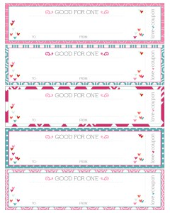 love-coupons_blanks
