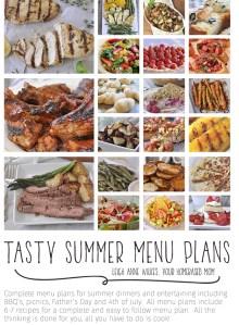 menu-planning-ebook-1