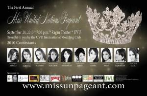 miss-u-n-pageant