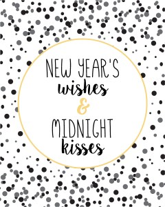 new-years-kisses-and-midnight-wishes-04