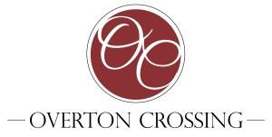 overton-crossing-02