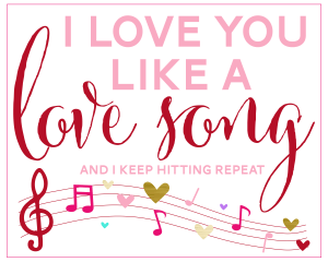 valentines_love-song-8x10