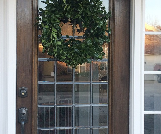 free-wreath-door-decor_5_hipandsimple