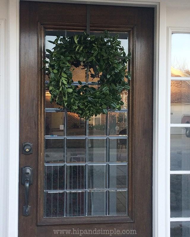 free-wreath-door-decor_5_hipandsimple