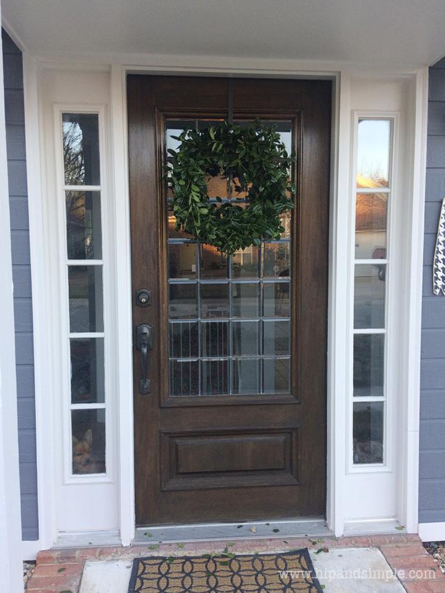 free-wreath-door-decor_hipandsimple