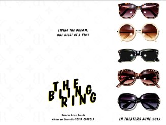 movie+the+bling+ring+sofia+coppola+2013+poster+www.lylybye.blogspot.com