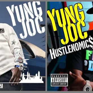 Yung Joc Best Album