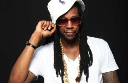 2 Chainz beat the odds, and he continues to play by his own rules.