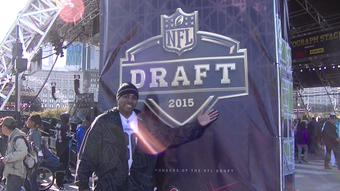 NFLDraft-banner-hip-hop-sports-report