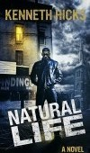 Natural-Life1-hip-hop-sports-report