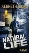 Natural-Life1-hip-hop-sports-report