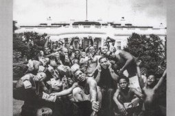 """Kendrick Lamar, by far, realest NEGUS alive."""