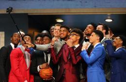 2015-nba-draft-selfie-hip-hop-sports-report
