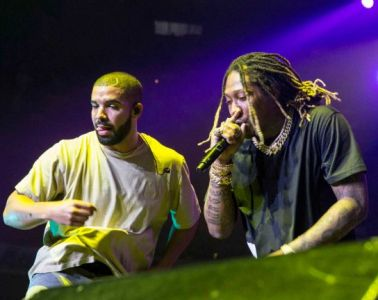 drake-future-hip-hop-sports-report